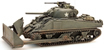 US/UK Sherman M4