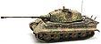 WM Tiger II Henschel AMBUSH