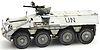 NL DAF UNIFIL YP-408 PW-VR