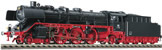 Steam Locomotive BR 03 with original boiler DB   DCC-Sound