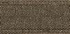 Cobblestone, 100 x 5 cm