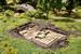 Roman Bath Excavation