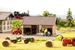 Farm Shed