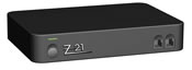 Z21 Digital Unit for Smartphones and Tablets