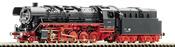 Steam Locomotive BR 44