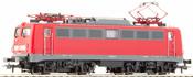 Electric Locomotive BR 140