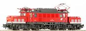 Electric locomotive Rh 1020 ÖBB