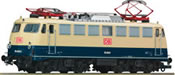 Electric locomotive BR 110.3, DB AG w/sound