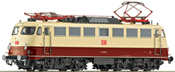 Electric locomotive BR 113, DB AG AC