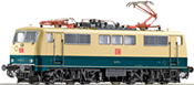 Electric locomotive BR 111, DB AG AC