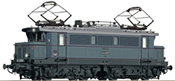 Electric locomotive series E44, DRG AC