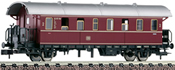DB Passenger car type Bi